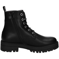 Chaussures Fille Chaussures aquatiques Balducci BS2900 NOIR