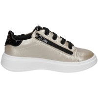 Chaussures Fille Baskets basses Balducci BS2806 OR