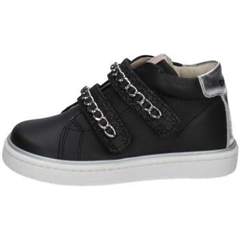 Chaussures Fille Baskets basses Balducci CIT4900 NOIR