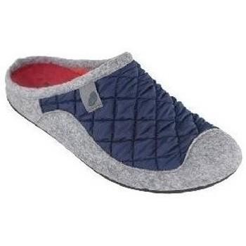 Chaussures Homme Derbies & Richelieu Cbp - Conbuenpie  Gris