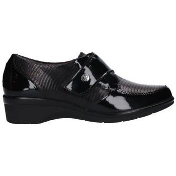 Chaussures Femme Escarpins Pitillos 1015 Mujer Negro noir