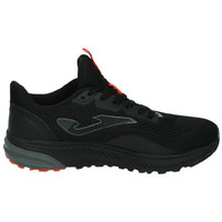Chaussures Homme Baskets basses Joma  Noir