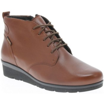Chaussures Femme Boots Mobils NAOMIE CHILI