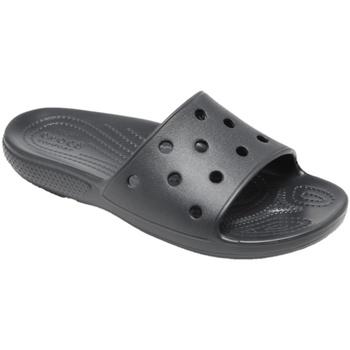 Chaussures Sandales et Nu-pieds Crocs  Noir