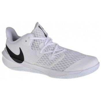 Chaussures Femme Multisport Nike W Zoom Hyperspeed Court Autres