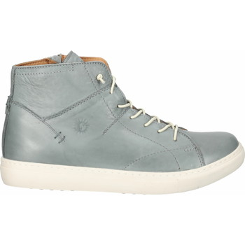 Chaussures Femme Baskets montantes Cosmos Comfort Sneaker Sky