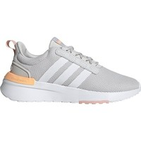 Chaussures Fille Running / trail adidas Originals HO4212 sneakers Grey