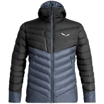 Vêtements Homme Vestes Salewa Ortles Medium 2 Noir, Bleu marine