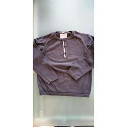 Vêtements Garçon Pulls Zara Pull Zara 5-6ans Gris