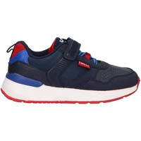 Chaussures Enfant Multisport Levi's VBOS0040S PROVIDENCE Azul