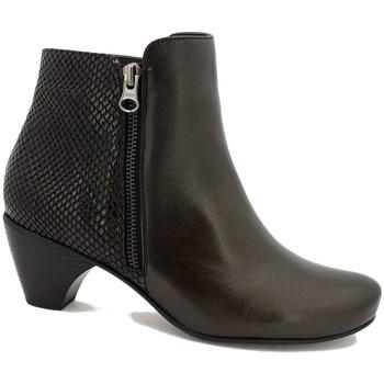 Chaussures Femme Bottines Piesanto 195415 Otros