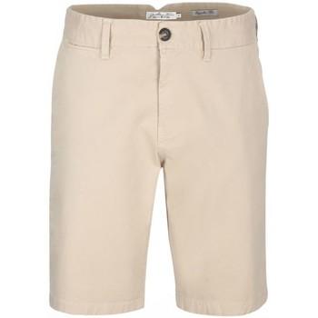 Vêtements Homme Shorts / Bermudas Gentleman Farmer SOAN Sable