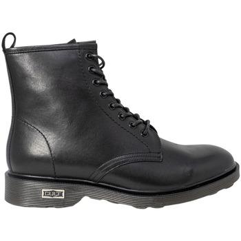 Chaussures Homme Boots Cult CLE101626 Noir
