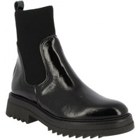 Chaussures Femme Boots Reqin's elki
