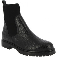 Chaussures Femme Boots Reqin's evelyn scale