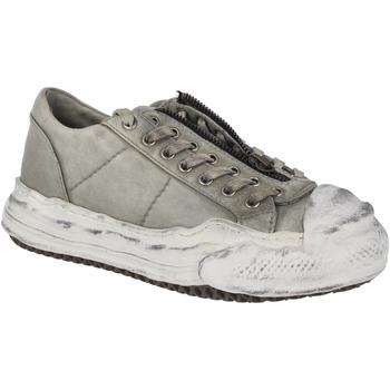 Chaussures Femme Baskets basses Rebecca White UVRW225B Autres