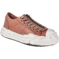 Chaussures Femme Baskets basses Rebecca White UVRW225B Rouge