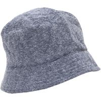Accessoires textile Femme Chapeaux Tom Franks  Gris foncé