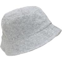 Accessoires textile Femme Chapeaux Tom Franks  Gris clair