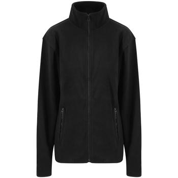 Vêtements Homme Polaires Pro Rtx RX401 Noir