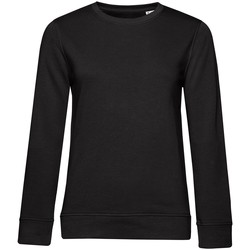 Vêtements Femme Sweats B&c WW32B Noir