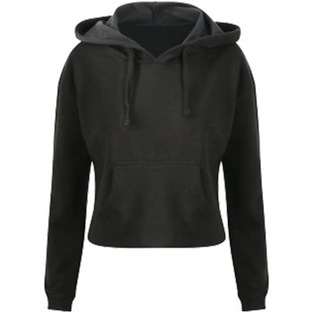 Vêtements Femme Sweats Awdis JH016 Noir