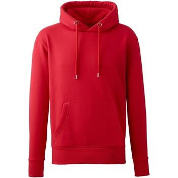 Vêtements Homme Sweats Anthem AM01 Rouge