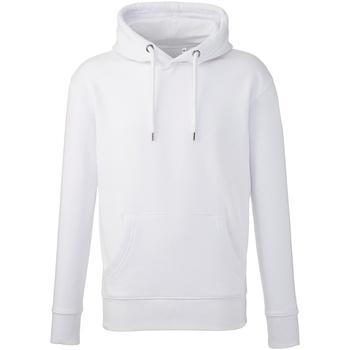 Vêtements Homme Sweats Anthem AM01 Blanc