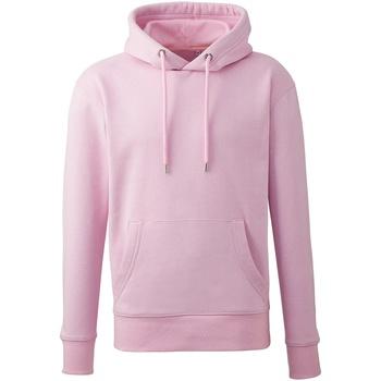 Vêtements Homme Sweats Anthem AM01 Rose