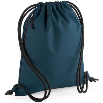 Sacs Sacs de sport Bagbase BG281 Bleu