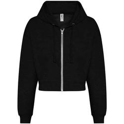 Vêtements Femme Sweats Awdis  Noir