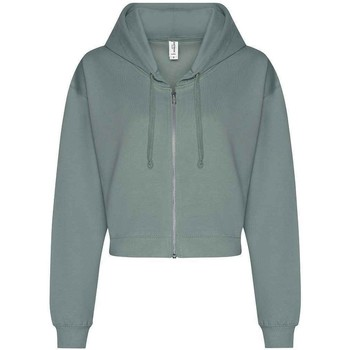 Vêtements Femme Sweats Awdis  Vert pâle