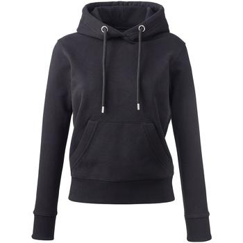 Vêtements Femme Sweats Anthem AM03 Noir