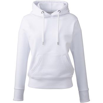 Vêtements Femme Sweats Anthem AM03 Blanc