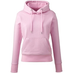 Vêtements Femme Sweats Anthem AM03 Rose