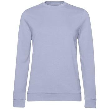 Vêtements Femme Sweats B&c WW02W Violet