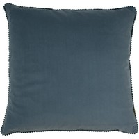 Maison & Déco Housses de coussins Furn Taille unique Bleu
