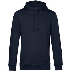 Vêtements Homme Sweats B&c WU33B Bleu marine