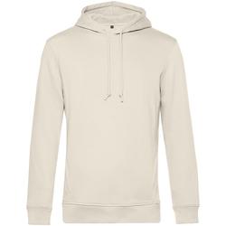 Vêtements Homme Sweats B&c WU33B Blanc cassé