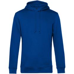 Vêtements Homme Sweats B&c WU33B Bleu roi
