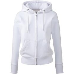 Vêtements Femme Vestes Anthem AM04 Blanc