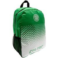 Sacs Sacs à dos Celtic Fc  Vert