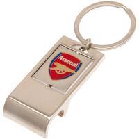 Accessoires Accessoires sport Arsenal Fc  Argent / rouge