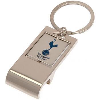 Accessoires Accessoires sport Tottenham Hotspur Fc  Argent / bleu