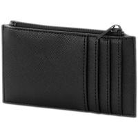Sacs Porte-monnaie Bagbase BG754 Noir