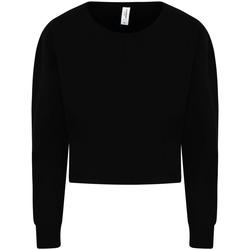 Vêtements Femme Sweats Awdis JH035 Noir