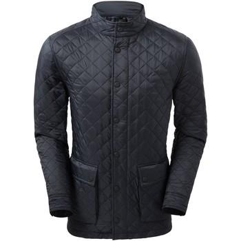 Vêtements Homme Vestes 2786 TS036 Bleu marine
