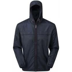 Vêtements Homme Vestes Asquith & Fox AQ201 Bleu marine
