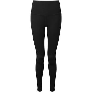 Vêtements Femme Leggings Tridri TR308 Noir