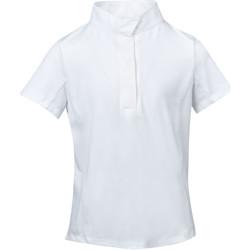 Vêtements Femme Chemises / Chemisiers Dublin  Blanc